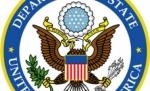 ԱՄՆ պետքարտուղարության արձագանքը Հայաստանի վերջին զարգացումներին