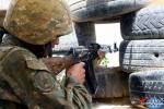 Արցախի ՊԲ-ն հերքում է հայկական ուժերի կողմից ադրբեջանցի խաղաղ բնակչին վիրավորելու տեղեկատվությունը