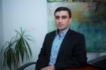 Սերժ Սարգսյանի ռեժիմի արդարադատական համակարգը