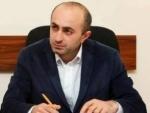 Հայկ Խանումյան․ «Ինչ կատարում են Բակո Սահակյանը և Սերժ Սարգսյանը, բերում է անվտանգության մակարդակի ցածրացման»