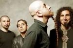 System of a Down-ի կիթառահար Տարոն Մալաքյան․ «Հոգով ես իմ եղբայրների հետ եմ»