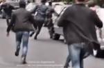 Ну, погоди, ոստիկա՛ն (տեսանյութ)