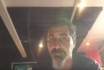Սերժ Թանկյան․ «Անուշիկ երիտասարդնե՛ր Հայաստանի, շատ կուզեի ձեզ հետ միանալ» (տեսանյութ)
