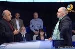 Երվանդ Բոզոյան. «Սերժ Սարգսյանի 3-րդ ժամկետն է հանրային ընդվզման պատճառ դարձել»