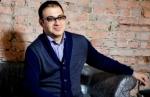 Գարիկ Մարտիրոսյան․ Ես չեմ կարող և չեմ ցանկանում անտարբեր մնալ
