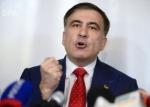 Միխայիլ Սահակաշվիլին շնորհավորում է հայ ժողովրդին (տեսանյութ)
