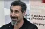 Սերժ Թանկյանն անդրադարձել է Սերժ Սարգսյանի հրաժարականին
