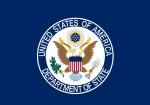«Սպասում ենք նոր կառավարության հետ սերտ համագործակցությանը». ԱՄՆ Պետքարտուղարություն