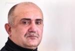Սամվել Բաբայանի փաստաբանն այսօր դիմելու է Վճռաբեկ դատարան
