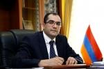 ՀՀ Սպորտի և երիտասարդության հարցերի նախարարի պաշտոնակատարը հրաժարական տվեց