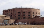 Կանխվել է «Նուբարաշեն» ՔԿՀ-ից բռնության զուգորդմամբ մի խումբ կալանավորների փախուստի փորձը