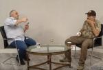Նիկոլ Փաշինյանը հյուրընկալվել է «Ուրվագիծ» հաղորդաշարին (տեսանյութ)