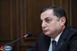 ԱԺ ՀՀԿ խմբակցությունը վարչապետի թեկնածուի հարցը կքննարկի մոտակա օրերին կայանալիք նիստում