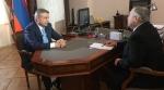 Կարեն Կարապետյանի հարցազրույցը SHANTNEWS-ին (տեսանյութ)