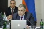 Հայաստանի կառավարությունը բացառում է ուժային մեթոդները խաղաղ ցույցերի դեմ․ ՏԱՍՍ