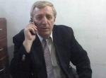 Պարո՛ն Ռիժկով, գնա քո երկիրը և զեկուցիր, որ հայ ժողովուրդը խաղաղ իշխանափոխության մասին նոր էջ է գրում