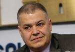 Դավիթ Հարությունյան․ ՀՀԿ-ն դեռ որոշում չունի՝ արդյոք առաջադրելո՞ւ է վարչապետի թեկնածու (տեսանյութ)