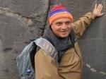 Հայաստանում խնդիրները ոչ թե կվերանան, այլ նոր և ավելի բարդ խնդիրներ կսկսեն
