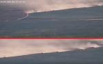 Առաջնագծում կրկին նկատվել են հակակառակորդի զինտեխնիկայի և կենդանի ուժի կուտակումներ ու տեղաշարժեր (տեսանյութ)