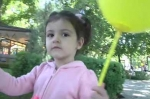 Մայրիկների ու փոքրիկների երթը՝ «Հանուն արժանապատիվ ապագայի»