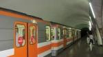 Փակվել են մետրոյի կայարանները (տեսանյութ)