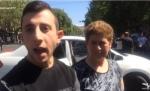 «Երևան սիթի»-ի որոշ աշխատակիցներ գործադուլ են անում