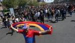 Вести-ի ռեպորտաժը․ Երևանը կաթվածահար է եղել (տեսանյութ)