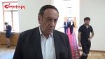 Ես կողմ եմ քվեարկելու ժողովրդի թեկնածուին. ՀՀԿ-ական պատգամավոր (տեսանյութ)