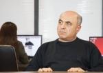 Երվանդ Բոզոյան. «ՀՀ-ում մարդն առաջին անգամ հասկացել է, որ ինքն է երկրի տերը» (տեսանյութ)