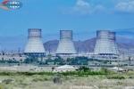 Կառավարությունը հավանություն է տվել ՀԱԷԿ-ի 2-րդ էներգաբլոկի շահագործման ժամկետի երկարաձգման ներդրումային պլանին