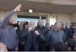 Վարդենիկցիների և ՀՀԿ-ական պատգամավոր Հակոբ Հակոբյանի թեժ հանդիումը (տեսանյութ)