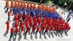 Կարմիր, կապույտ, նարնջագույն շորտիկների զգալի խնայողություն կլինի