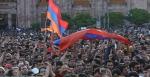 Ռուսական առաջին ալիք․ ՀՀ ԱԺ-ն Փաշինյանին ընտրեց վարչապետ
