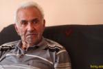«Հայաստանում շատ Նիկոլներ կան»,-ասում է վարչապետ Նիկոլ Փաշինյանի հայրը