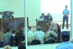 «Սասնա ծռերի» գործով դատական նիստը (տեսանյութ)