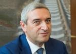 Վահան Մարտիրոսյանը ցանկություն չունի աշխատել Նիկոլ Փաշինյանի հետ (տեսանյութ)
