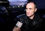 «Արժեքների հեղափոխության» գործով 7 տարվա ազատազրկման դատապարտված Վահե Մկրտչյանն ազատ արձակվեց