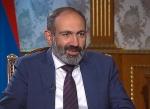 Россия24. «Հայաստանի և Ռուսաստանի հարաբերությունները կփոխվեն, բայց միայն դեպի լավը». Փաշինյան (տեսանյութ)