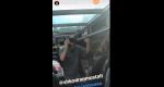 «Արսենալի» ֆուտբոլիստները երգել են Սպիտակցի Հայկոյի «Մի գնա»-ն (տեսանյութ)