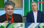 НТВ-ի եթերում քննարկել են հայկական հեղափոխությունը (տեսանյութ)