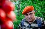 Միակ ուժը, որի համար քաղաքականապես շահավետ է, որ Հայաստանում քաղբանտարկյալներ լինեն, ՀՀԿ-ը ՍՊԸ-ն է