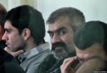 Արայիկ Խանդոյանի և Արմեն Բիլյանի համար «Շտապօգնություն» են հրավիրել դատարան