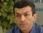 Փաստաբան Արայիկ Պապիկյանը մեղավոր ճանաչվեց