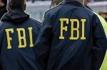 FBI-ը կարող է ԱՄՆ-ում տարբեր մարդկանց ունեցվածքի հետ կապված հետաքննություն իրականացնել, իսկ Հայաստանում՝ ոչ. Արթուր Վանեցյան
