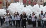 ԿԳ նախարար. Պետական բուհերն այսուհետ չեն վճարելու Կարեն Ավագյանի հիմնադրամի պարտադիր գումարները