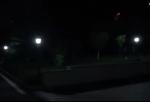 Փաշինյան․ «Էս էլ շակալներից մեկը» (տեսանյութ)