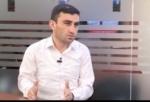 Ի դեպ, Սերժ Սարգսյանն էլ 2014թ․ տրված խոստումը 2018թ․ դրժեց՝ հայտարարելով, որ իրողություններ են փոխվել