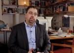 «Սա պատմական հնարավորություն է»․ Տարոն Աճեմօղլուի խորհուրդները Հայաստանին