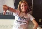 Կուտակային համակարգ Հայաստանին պետք է. Մանե Թանդիլյան
