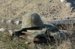 Քննություն է տարվում՝ պարզելու զինծառայողի մահվան հանգամանքները